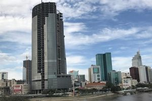 TP.HCM sẽ công khai tiến độ các dự án bất động sản