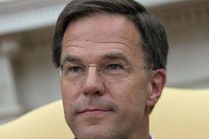 Thủ tướng Hà Lan: Vẫn còn hy vọng Brexit có thỏa thuận cho nước Anh
