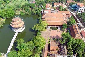 Ra mắt ứng dụng cẩm nang du lịch quốc gia VietnamGo