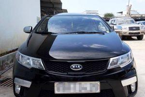 Người dân có được mua ô tô giá rẻ nhờ thuế giảm theo CPTPP?