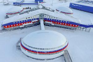 Kế hoạch của Mỹ thách thức Nga tại Bắc Cực liệu có thành công?