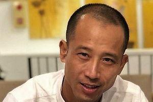 Lý do cựu trung vệ ĐTQG Vũ Như Thành tin Việt Nam sẽ giành chiến thắng trước Yemen