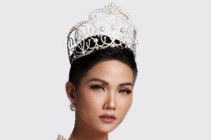 Hoa hậu 'Vẻ đẹp vượt thời gian 2018': H'Hen Niê dẫn đầu, Phương Khánh lọt top 5