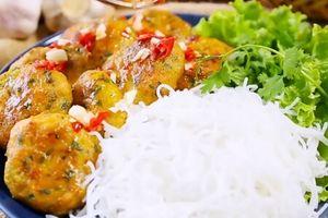 Clip: 6 món từ cá đổi vị cho cả nhà mỗi ngày