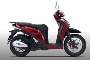 Giá xe SH Mode 125cc mới nhất, có nên mua SH Mode không?