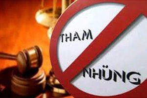 Nghệ An: Chưa phát hiện vụ việc tham nhũng, lãng phí ở cấp cán bộ tỉnh