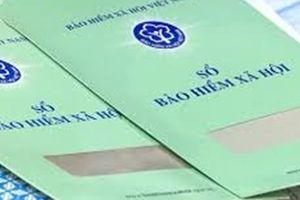 BHXH quận Thanh Xuân: Chi trả lương hưu, trợ cấp BHXH và quà Tết tới 36.974 người