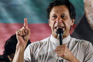 Pakistan dừng dự án nhà máy điện 2 tỷ USD với Trung Quốc