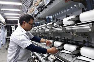 Standard Chartered dự báo kinh tế Việt Nam năm 2019