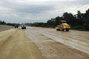 Quảng Nam chuẩn bị lựa chọn nhà thầu nâng cấp tuyến đường ĐT.607