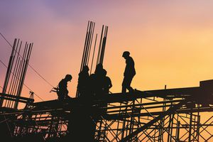 Sơn La: Liên danh 4 nhà thầu trúng gói thầu hạ tầng gần 155 tỷ đồng