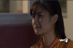 Bạn gái tiền vệ tuyển Việt Nam bất ngờ đi đóng phim