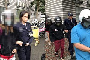 Mẹ 17 tuổi bạo hành con gái 1 tuổi rưỡi đến chết, nhìn vết tích trên người ai cũng căm phẫn