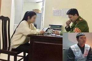 Sự thật tài xế xe ôm 'chặt chém' khách 600 nghìn đồng gây xôn xao ở Hà Nội