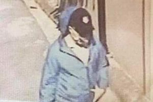 Kẻ cướp 1 tỷ đồng trong căn hộ cao cấp ở Hà Nội lĩnh án 14 năm tù