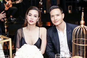 Quên đám cưới 2018 đi, đây mới là 3 cặp đôi 'khuấy động' showbiz nhất khi về chung nhà 2019