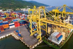 Tổng công ty Hàng hải Việt Nam – Hiệu quả từ nỗ lực tái cơ cấu