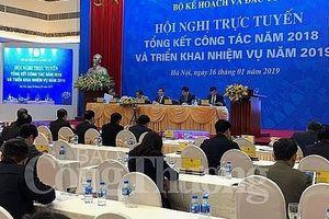 Năm 2019, Việt Nam phải tận dụng cơ hội để phát triển bứt phá