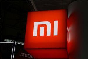 Xiaomi Mi 9 nâng cấp tính năng sạc nhanh