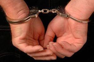 Truy tố cụ bà 71 tuổi thuê người xử 'đối tác'