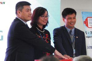 ATF 2019: Ra mắt ứng dụng du lịch thông minh VietNamGo
