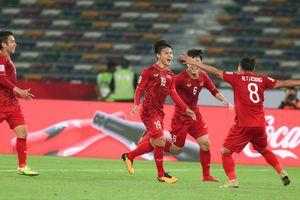 Asian Cup: Phải thắng Yemen, tuyển Việt Nam cần thêm điều kiện gì để đi tiếp?