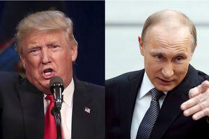 Đàm phán thất bại, hiệp ước hạt nhân lịch sử Nga-Mỹ có nguy cơ sụp đổ