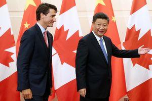 Tuyên án tử hình công dân Canada, Trung Quốc có thể phải trả giá những gì?