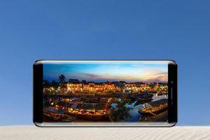 Asanzo ra mắt Smartphone Việt đầu tiên chạy Android GO, giá chưa đến 2 triệu đồng