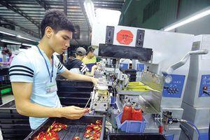 Các lựa chọn chiến lược cho kinh tế Việt Nam 2019