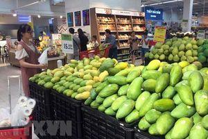 CPTPP tạo khó khăn, thuận lợi gì cho doanh nghiệp bán lẻ Việt Nam?