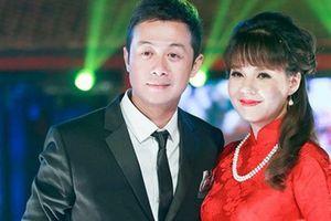BTV Diễm Quỳnh, Anh Tuấn và dàn MC VTV ngày ấy - bây giờ