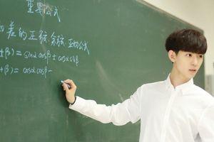 Trường học ra mắt 'ngày phép yêu đương' để giáo viên độc thân được nghỉ dạy đi hẹn hò, tìm người yêu