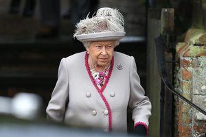 Bí ẩn về lễ tang được chuẩn bị trước của Nữ hoàng Anh Elizabeth