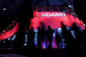 Nghị sĩ Mỹ đề xuất luật cấm bán linh kiện cho Huawei và ZTE