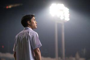 'Linh hồn tạm trú': Bộ phim Thái ý nghĩa về giá trị của sinh mạng