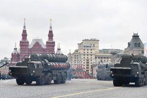 Đàm phán đổ vỡ, Mỹ xác nhận thời điểm rút khỏi hiệp ước INF với Nga