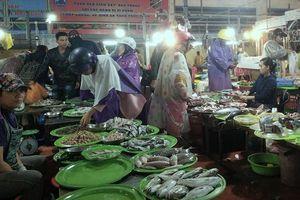Đà Nẵng gặp khó trong quản lý an toàn thực phẩm
