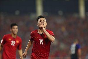 Hạ Yemen 2-0, Việt Nam vẫn đối mặt 20% khả năng bị loại