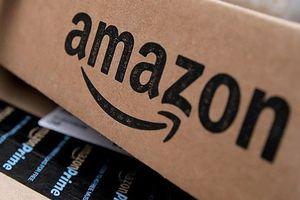 Sẽ có cuộc 'lật đổ' khi Amazon.com chính thức vào thị trường Việt Nam?