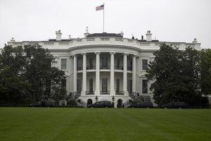 Bị bắt giữ vì có ý định tấn công Nhà Trắng bằng tên lửa chống tăng
