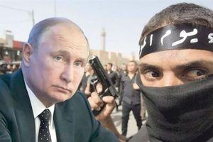 Tổng thống Putin sắp thăm Serbia, lộ ngay âm mưu ám sát
