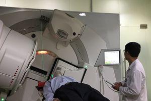 Quy định mới về quản lý trang thiết bị y tế