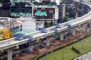 Hàng chục lãnh đạo và nhân viên xin nghỉ việc, Metro số 1 bị 'khủng hoảng' nhân sự?