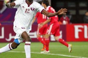 Soi kèo, tỷ lệ cược trận Ả-rập Saudi vs Qatar: Vui là chính