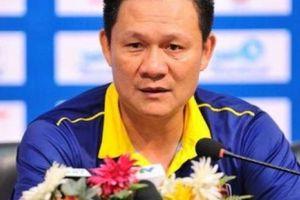 Vì sao VFF chọn ông Nguyễn Quốc Tuấn làm HLV trưởng U22 Việt Nam?