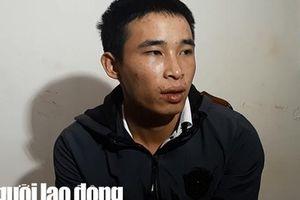 Kiến nghị khởi tố 3 tội danh với ông trùm 'điều đào' tra tấn dã man thiếu nữ