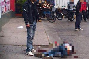 Thanh niên quê Cần Thơ bị đâm chết ở Phú Quốc bằng vỏ chai bia sau cuộc nhậu