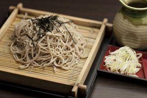 Khám phá món ăn được yêu thích nhất tại Nhật Bản trong đêm giao thừa