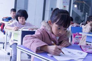 Thêm một lựa chọn chuẩn đánh giá năng lực Anh ngữ cho HS tiểu học
